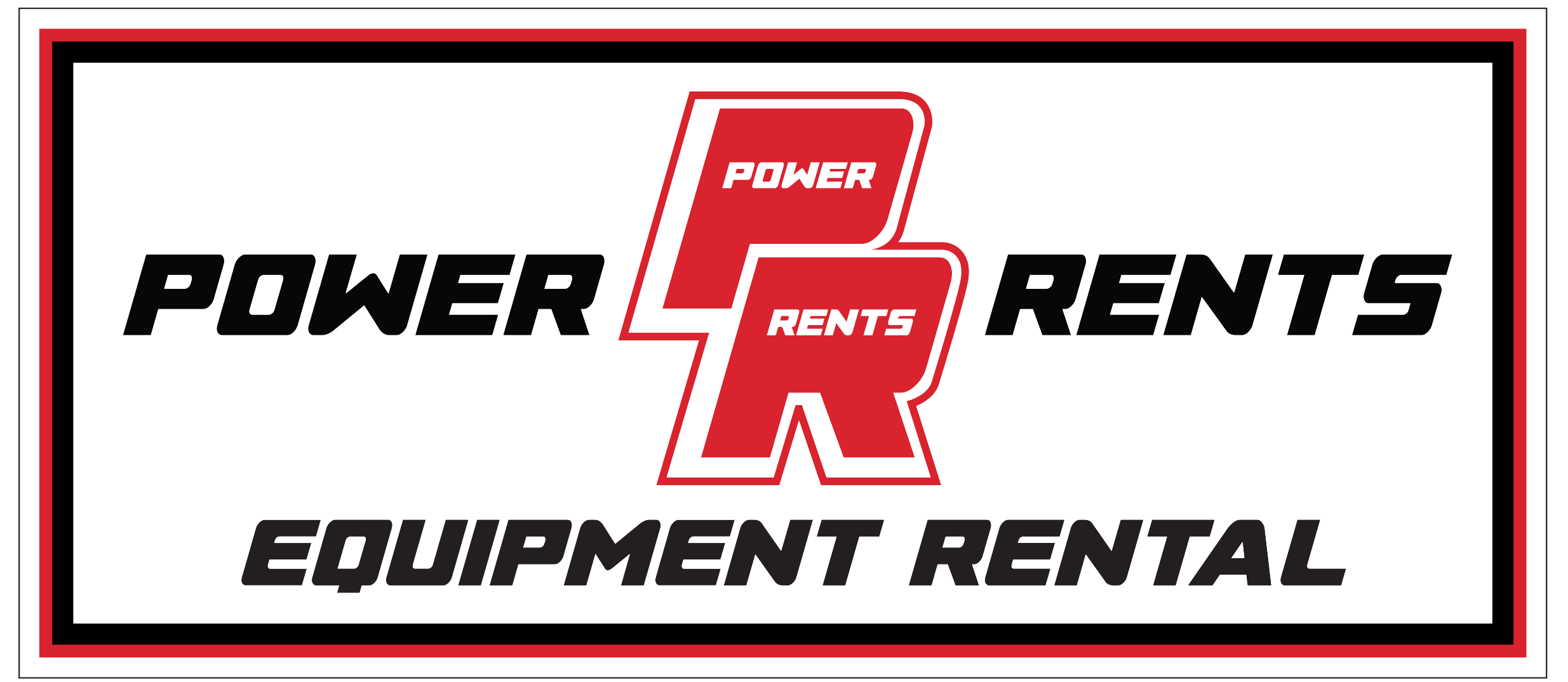 Home of Power Rents