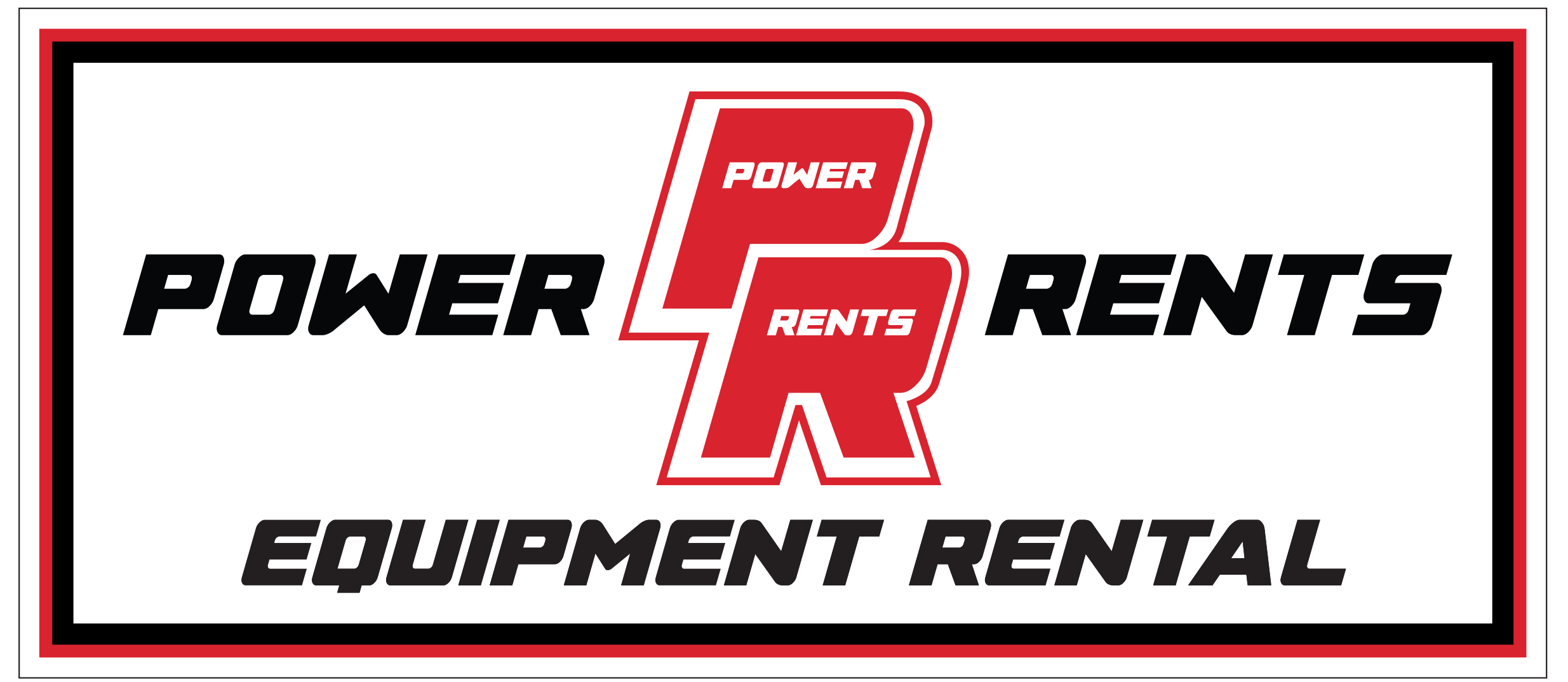 Equipment Rental in Portland, Hillsboro OR, Salem OR, and Battle