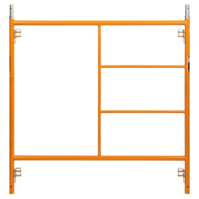 Where to find Scaffold Frame 5  X 5 in Portland