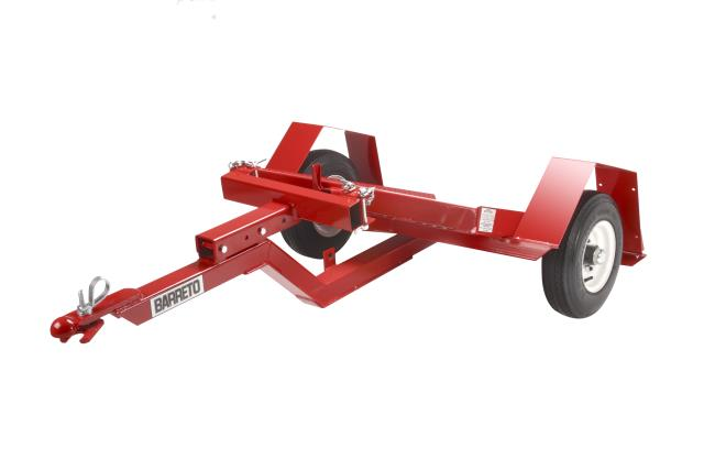 Where to find Trailer Tiller  3 -4  X 5 in Portland