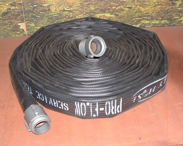 Where to find Hose Fire 11 2  X 50 in Portland