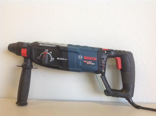 Where to find Rotary Hammer SDS  11 8  Bulldog in Portland