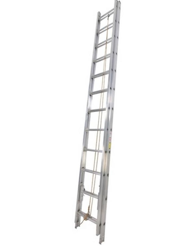 Where to find Ladder Extension 24 in Portland