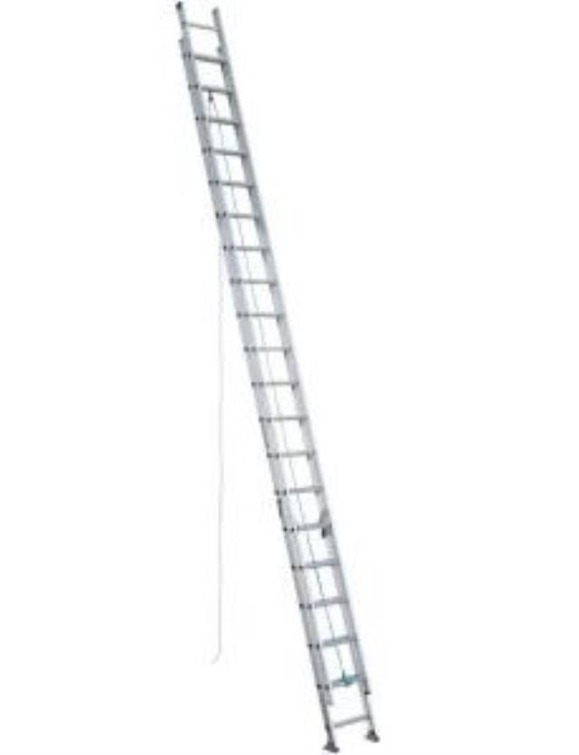 Where to find Ladder Extension 40 in Portland