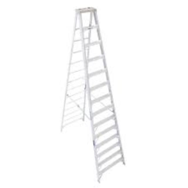 Where to find Ladder Step 14 -16 in Portland