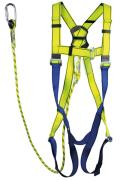 Rental store for Safety Harness w  6  Lanyard in Portland OR
