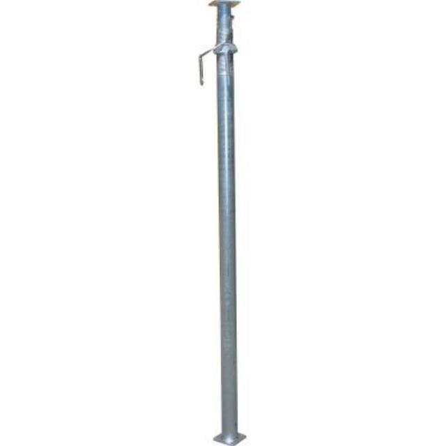 Where to find Shoring Post Jack 6 11 - 11 4  3,500 in Portland