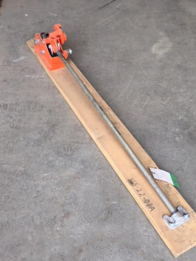 Where to find Rebar Cutter Bender in Portland